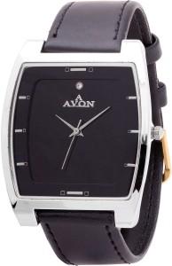 A Avon PK_706 Good Looking Analog Watch  - For Men