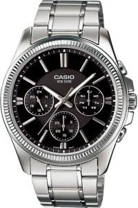 Casio A836 Enticer Men Analog Watch  - For Men