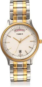 Timex TW0TG5909 Analog Watch  - For Men