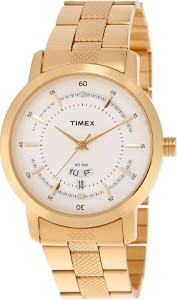 Timex G907 Classics Analog Watch  - For Men