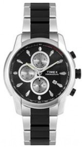 Timex TW000Y506 Analog Watch  - For Men