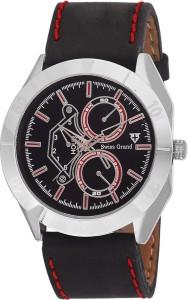 Swiss Grand SG1007 Grand Analog Watch  - For Men