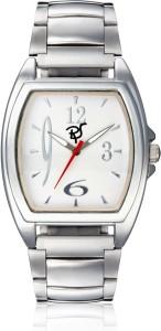 Rico Sordi RSW_10 Analog Watch  - For Men