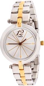 Timex tw000z201 Analog Watch  - For Boys