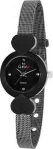 R S Original ORG10063_GREY Analog Watch  - For Girls