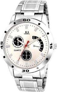 R S Original OFFER-FS4676 Analog Watch  - For Men