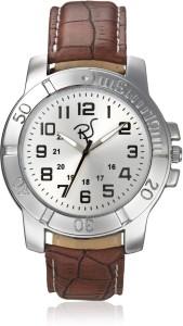 Rico Sordi RSMW_L2(1) Analog Watch  - For Men