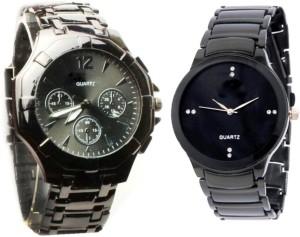 Bigsale786 BSBAAB340 Analog Watch  - For Boys