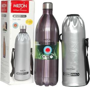 Milton Hot and Cold Bottle 1800 ml Bottle