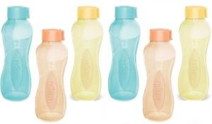 Milton 1000L-IGO 1000 ml Bottle
