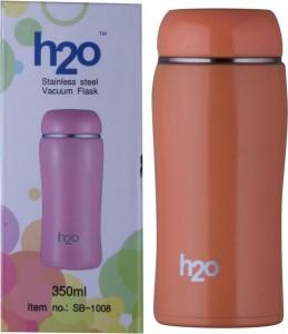 H2O Vaccum 350 ml
