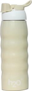 Akrobo H2O 600 ml Water Bottle