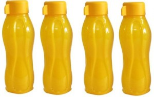Tupperware BB-124 310 ml Bottle