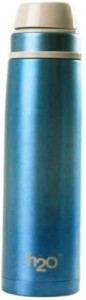 H2O Sb103 Hot & Cold Stainless Steel Sports 1200 ml Water Bottle