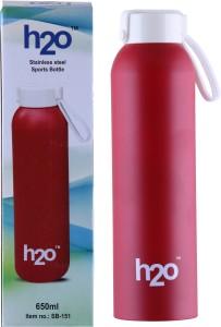 H2O Sports Series 600 ml