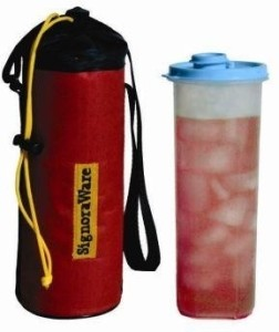 Signoraware Thirst Quencher 890 ml Water Bottle