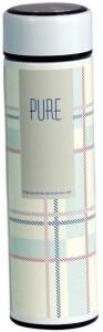 Brio Bright Astric 500 ml Water Bottle