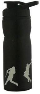 H2O Sports Water Bottle - SB 140 750 ml Water Bottle