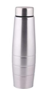 Pexpo Oval 1000 ml Water Bottle
