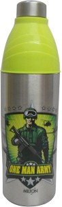 Milton Classic Series 750 ml Water Bottle