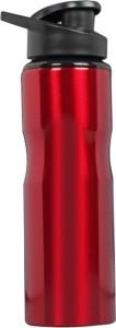 Bemoree Classic 750 ml Water Bottle