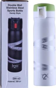 H2O Sports Series 500 ml