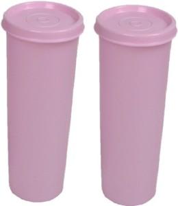 Tupperware Normal Tumblers 355 ml