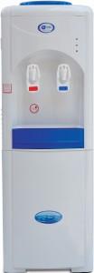 Be Pure BPT10 Bottled Water Dispenser