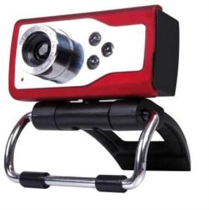 Shrih USB Interface 16.0 Megapixels  Webcam