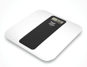 0daedd958 Equal High Quality Digital Weight Machine Capacity 180 Kg Weighing ...
