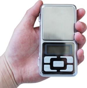 Sukot 1 Gram - 500 Gram Jewelry Diamond Weigh Weight Scale Weighing  ScaleSilver