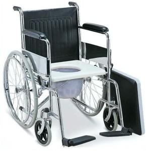 62c138a0712 Stylobby 609 Manual Wheelchair Self propelled Wheelchair Attendant ...