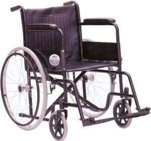 08cb8363e4a Aero AWC032 Manual Wheelchair ( Attendant-propelled Wheelchair  Self-propelled Wheelchair )