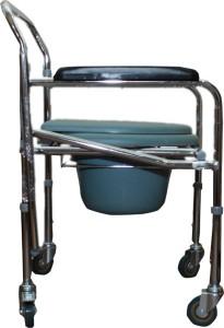 a999e5df81f Karma Rainbow5 Manual Wheelchair ( Self-propelled Wheelchair )