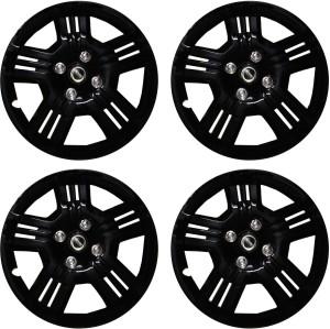 Hotwheelz Premium Quality Sporty Wheel Cover For Hyundai Getz