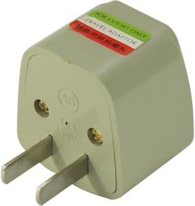 Smart Pro BWA-02 Worldwide Adaptor