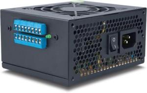 Iball 16ch Power Supply Worldwide Adaptor