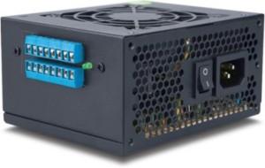 Iball 8ch Cctv Power Supply Worldwide Adaptor