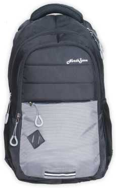 northzone 18 INCH NEW 25 L Backpack