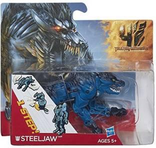 Transformers Age Construct Slash Dinobot Bots Extinction Of Dinobots c3j4qALSR5