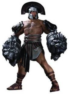 PDP God Of War - God Of War   Buy Kratos toys in India  shop for PDP