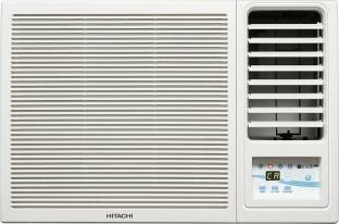 Hitachi AC - Check Hitachi Air Conditioner Prices In India