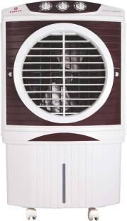 Singer Aerocool Supreme DX Desert Air Cooler