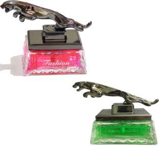 CP Bigbasket Jasmine, Rose Car Perfume Liquid