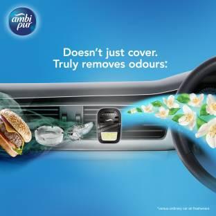 Crazy Deal: Ambi Pur Car Perfume – Shop Online at Flipkart.com