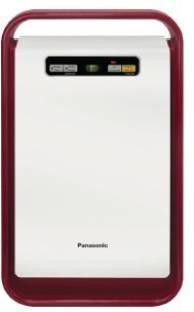 Panasonic F-PBJ30ARD Portable Room Air Purifier