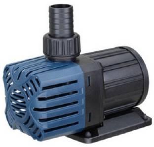 KSB KSB cute peribloc mini monobloc pump Centrifugal Water