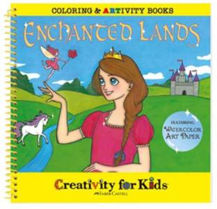 Unicornucopia Unicorns Are Jerks Coloring Book Art Set Adult