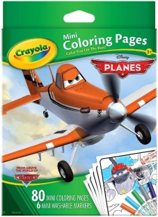 Crayola Toys Buy Crayola Toys Online at Best Prices in India