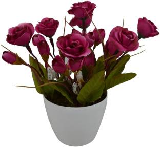 gift valley gift valley exclusive flower buke led multicolor rose